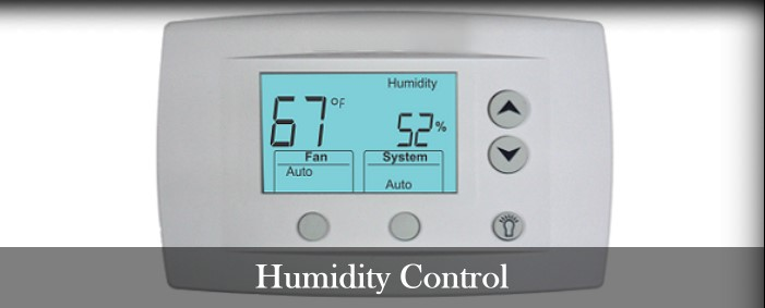 Warnky Heating Amp Cooling Of Naples Humidity Control